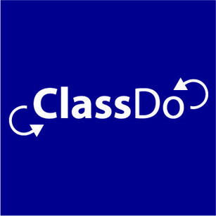 ClassDo - Learn. Teach. Anytime, Anywhere | Web20 in de klas | Scoop.it