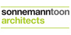 Role for an Office Manager | Architecture and Architectural Jobs | Scoop.it