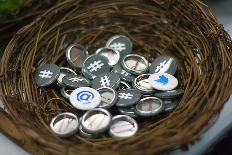 Nakkipaketti » Tästä se lähtee – Parhaat Twitter-vinkit aloittelijalle | Twitter - perustietoa, vinkkejä ja linkkejä | Scoop.it