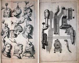 Lulu Sorcière Archive: Lobotomie. | Chroniques d'antan et d'ailleurs | Scoop.it