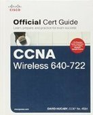 CCNA Wireless 640-722 Official Cert Guide - PDF Free Download - Fox eBook | Information Technology | Scoop.it
