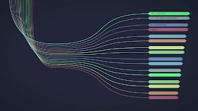Top 10 Video Infographics of 2012 | omnia mea mecum fero | Scoop.it
