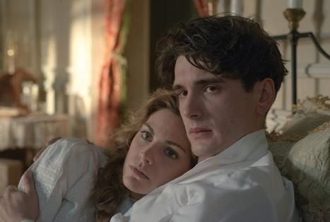 Televisa USA adapting Spanish drama Gran Hotel | (Media & Trend) | Scoop.it
