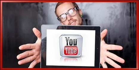 5 Reasons You Need Video Search Engine Optimization | 3C Media Solutions | Scoop.it