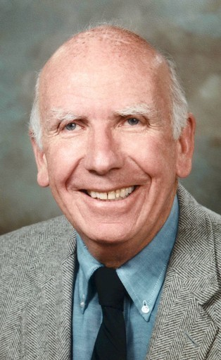 Leon Knopoff dies at 85; UCLA scientist who applied computer modeling in ... - Los Angeles Times | maths | Scoop.it