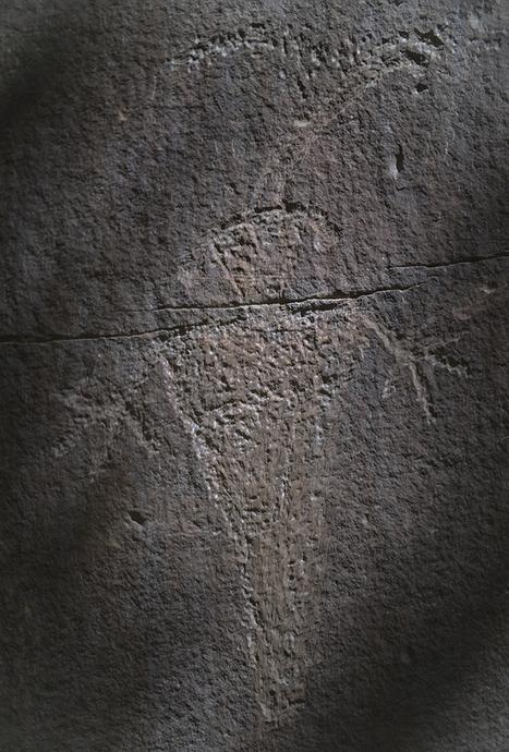 Petroglyphs | Fujifilm X Series APS C sensor camera | Scoop.it