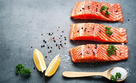 #Pêche #responsable : comment notre #poisson est-il vraiment pêché ? #RSE | RSE et Développement Durable | Scoop.it
