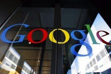 Google en renfort des journaux en version numérique? - LaPresse.ca | MAGAZINES PRESSE | Scoop.it