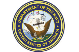 U.S. Navy Commissions Kinect-Enabled Simulation to Train Officers ... | Virtual Patients, Online Sims and Serious Games for Education and Care | Scoop.it