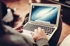 Curriculum, Tecnología y algo más....: Apuntes sobre Estrategias Didácticas y de Evaluación apoyadas en las TIC | Curriculum, Tecnología y algo más | Scoop.it