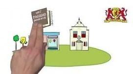 Passend onderwijs :: passend-onderwijs.yurls.net | passend onderwijs | Scoop.it
