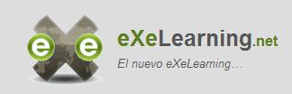 Nueva versión (candidata): exe 2.0 rc1 | Personales | Scoop.it
