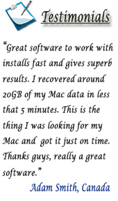How To Unformat Mac Hard Drive After Accidental Formatting | Free Mac Recovery | Free Mac Recovery | Scoop.it