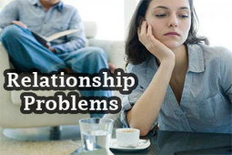 Relationship solution astrology,Relationship compatibility | Love Marriage Specialist, Sex Problems, Career Astrology | Scoop.it