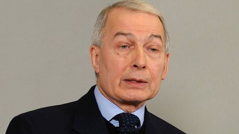 Courier staff 'lost work' over seriously ill son, MP Frank Field claims - BBC News | Welfare, Disability, Politics and People's Right's | Scoop.it