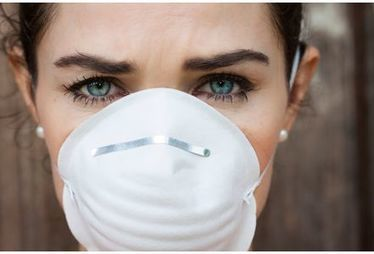 Allergie : la pollution mise en cause | Toxique, soyons vigilant ! | Scoop.it
