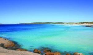 Coalition guts #Australia's marine parks | Rachel Siewert. | Exploring | Scoop.it