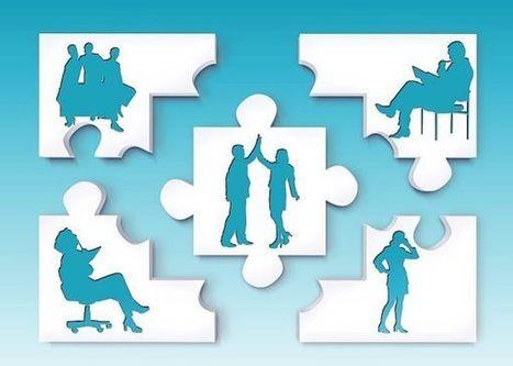 Weg von der Monotonie hin zum Online Dialog | PREGA Design Webdesign und Inbound Marketing Agentur | Scoop.it