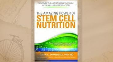 Stem Cell Nutrition Launched in Russia.. Tap Here.. see Video | Adult Stem Cells Repair Body | Scoop.it