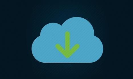 Les meilleurs sites de téléchargement de logiciels libres et gratuits | Trucs et astuces du net | Scoop.it