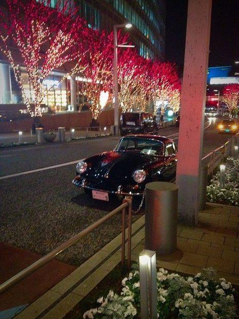 Autonomik Cars | stars cars | Scoop.it