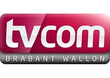 Débat TV Brabant Wallon sur carte éolienne (30 minutes) | Eoliennes | Scoop.it