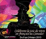 ACELF - Banque d'activités pédagogiques | Conny - Français | Scoop.it