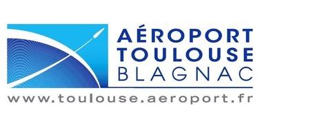 L'aéroport de Toulouse vendu au gouvernement chinois | Voie Militante | Scoop.it