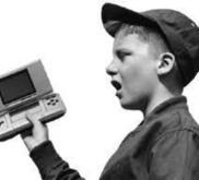Newsgame : l'avenir du journalisme ? | Quelles sont les conséquences de l'information par Internet sur l'utilisation des médias traditionnels ? | Scoop.it