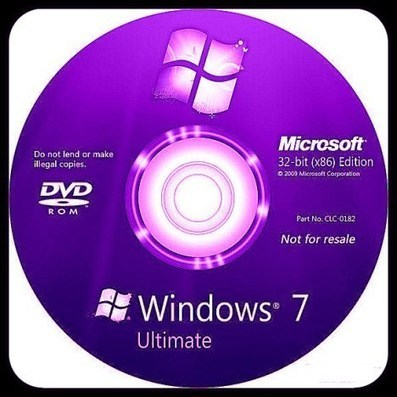 Urgentechelp Offers an Outstanding Plan for Windows 7 Installation | Urgentechelp: Tips on Computer care | Scoop.it