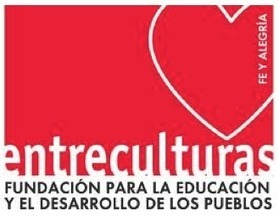 Eduskopia: Red social para descubrir... (@Eduskopia) | A New Society, a new education! | Scoop.it