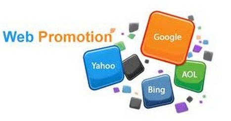Web Promotion Services | Web Promotion Services | Scoop.it