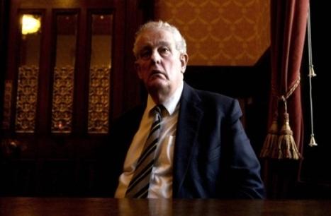 Scottish independence: Abolishing Holyrood should be option - Tam Dalyell - Politics - Scotsman.com | Referendum 2014 | Scoop.it