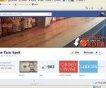 Is ordering via Facebook catching on - finally? | Restaurant MarketingTraffic Builders | Scoop.it