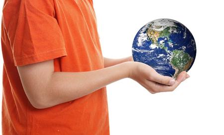Las becas que te permitirán cursar un postgrado en el extranjero en el 2014 | cultura y sociedad | Scoop.it