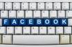 Plus de 250 liens pour maîtriser la gestion de votre page Facebook   Veille TIC PACA   Scoop.it