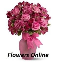 Flowers To Send | Real Estate | Scoop.it
