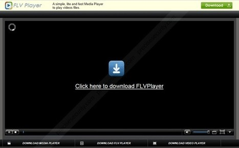Remove Kyle.mxp111.com, How To Remove Kyle.mxp111.com Infection ~ Win Security Threats Removal | Win Virus Removal Guide | Scoop.it