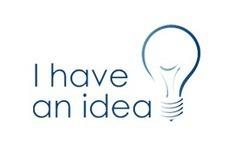 Logo Design   Business and Corporate Logo Design   Custom Logo Design - Web Corsa   PHP Web development company india   Scoop.it