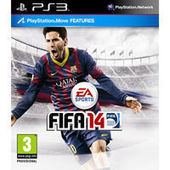 Buy FIFA 14 PS3 Game online at best price in India | Infibeam Online Shopping | Scoop.it
