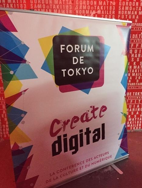 Le livre numérique encore loin de la maturité | L'E-book et le numérique en bibliothèque | Scoop.it