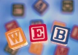 Digitalisierung bedingt radikal neuen Kundenservice - CRM - Marketing & Vertrieb - haufe.de | Kundenservice Updated | Scoop.it
