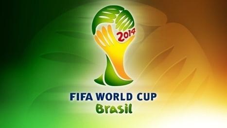 Brasile-Germania, semifinale Mondiali 2014: probabili formazioni | News e Sport | Scoop.it