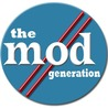 the Mod Generation weekly