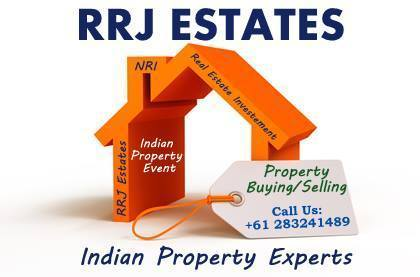 Property for Sale in India | NRI Property Buying & Selling in India | Scoop.it