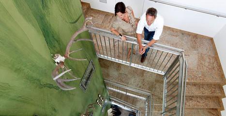 Businesshotel bei Graz | Hotel Restaurant Stainzerhof**** | Urlaub nähe Graz Steiermark | Hotel Stainzerhof | Scoop.it