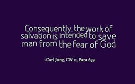 Some Carl Jung Quotations XXXVI | Carl Jung Depth Psychology | Scoop.it