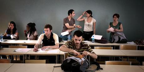 Enseignement supérieur : pourquoi un nouvel appel à la grève ? | L'enseignement dans tous ses états. | Scoop.it