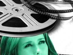 Trouvez le film qui correspond à votre humeur | Cabinet de curiosités numériques | Scoop.it