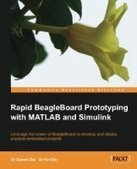 Rapid BeagleBoard Prototyping with MATLAB and Simulink - PDF Free Download - Fox eBook | IT Books Free Share | Scoop.it
